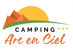 Camping Arc en Ciel à Roussillon